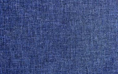 texture blue fabric, denim background