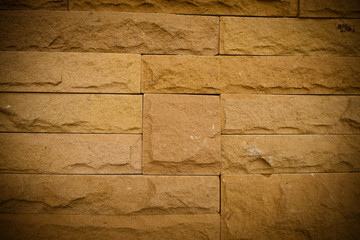 new modern stone texture wall background