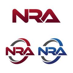 nra logos photos royalty free images graphics vectors videos rh stock adobe com nra logo pics nera logistics