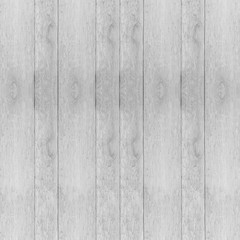 White natural wood wall texture