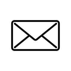 mail close icon