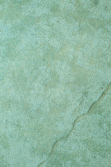 Green marble floor texture background stock