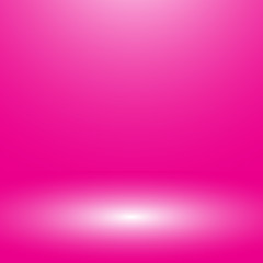 Abstract color pink background, Abstract light background, Abstract reflection background.