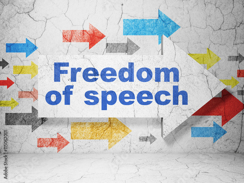 the concept of freedom in political Hobbes seems to provide a logically coherent concept of liberty he tells us that  agents are free to the extent they are unimpeded by external obstacles it is not.