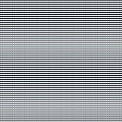 Абстрактный фон с полосами.