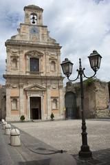 Gaeta, Lazio, Italia