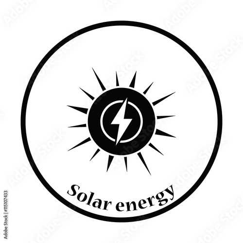 solar energy pdf file free download