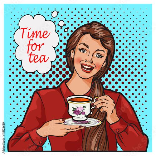 травяные чаи для похудения в домашних условиях