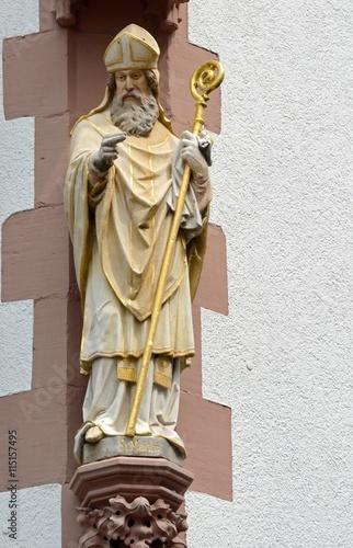 portrait freiburg breisgau moltkestr haus