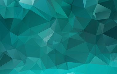 Abstract light background. Vector illustration  full Color