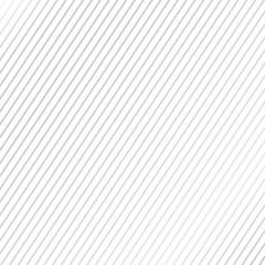 diagonal stripes white texture background