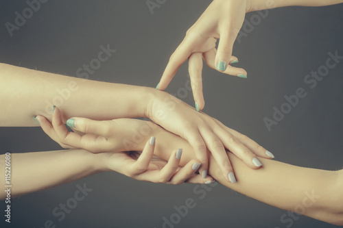 sexy-girl-soft-hands