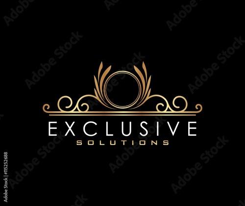 logo exclusive three -#main