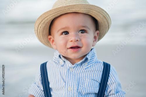 20 super masculine baby boy names babygaga - 1024×681