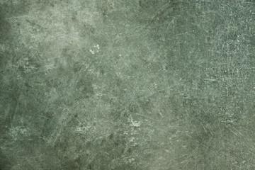 Light stone background