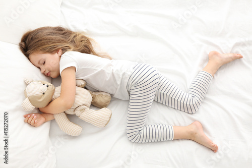 pictures sleeping babes sex