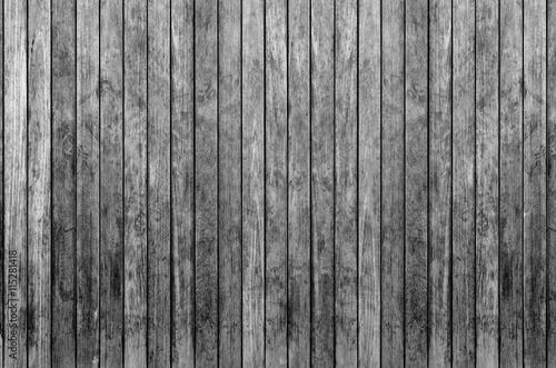 lambris vieux bois brut fotos de archivo e im genes libres de derechos en. Black Bedroom Furniture Sets. Home Design Ideas