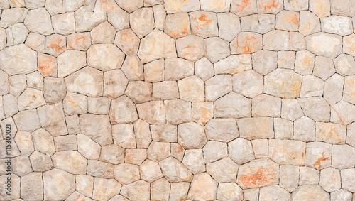 Steinmauer naturstein grau hintergrund textur zdj - Naturstein textur ...