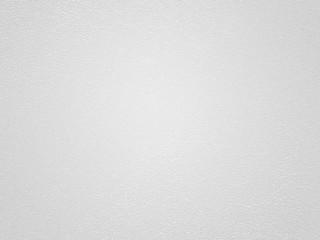 White Grunge Backdrop