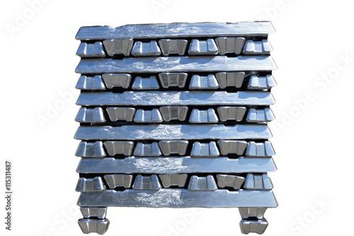 aluminium auf weissem hintergrund imagens e fotos de stock royalty free no. Black Bedroom Furniture Sets. Home Design Ideas