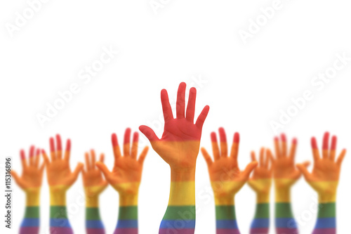 equality diversity workplace essay Within my work setting we have an equality and diversity policy and these policies must be save time and order equality, diversity, inclusion essay editing for.