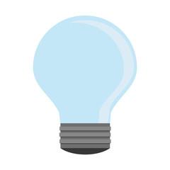 light bulb lightbulb idea icon
