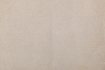 Seamless vintage paper.
