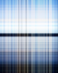 stripes background or pattern