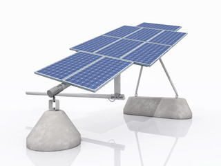 Photovoltaikmodul