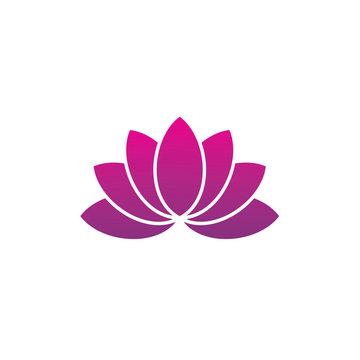 Beauty Logo Template v.5