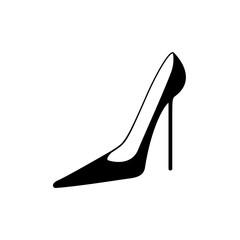 Картинки по запросу женская туфля