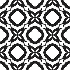 Greek church pattern seamless