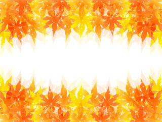 紅葉 秋 葉 背景