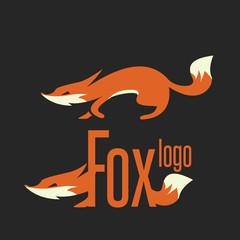fox logo 1