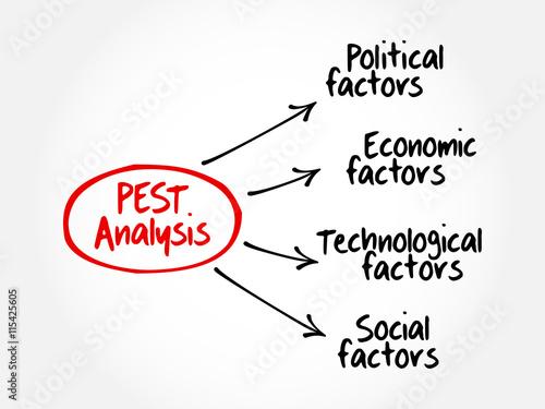 swag social economical and political factors
