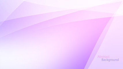 purple and pink color background abstract art vector pan tone
