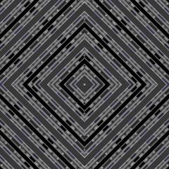 Абстрактный серый фон.