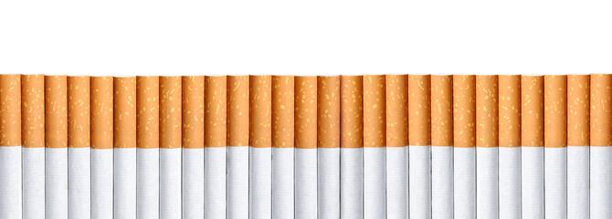 Zigaretten Panorama
