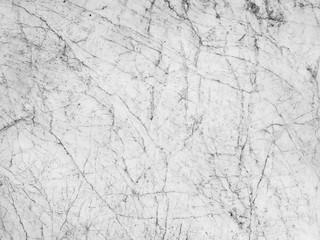 old white stone texture
