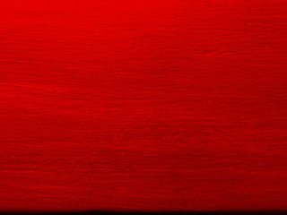 Red wall texture use for background