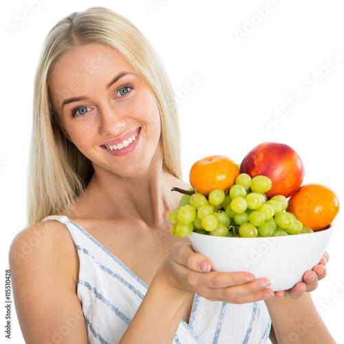 Что можно есть при правильном питании: как составить