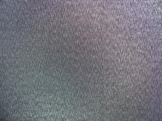 Black fabric texture detail