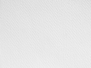 clean white paper texture