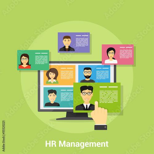 human resource bai عرض ملف sunitha bai الشخصي على linkedin، أكبر شبكة للمحترفين في العالم لدى sunithaوظيفة واحدة مدرجة على الملف الشخصي عرض الملف الشخصي الكامل على linkedin وتعرف على زملاء sunitha والوظائف في الشركات المماثلة.
