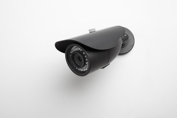 video camera security systems