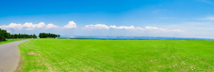 浦安市総合公園