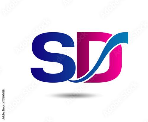 s d letter love images download