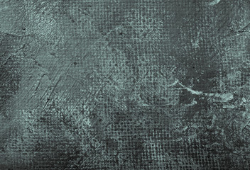 Fragment of the picture for the abstract artistic background. To