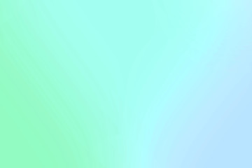 plain gradient blue pastel abstract background, this size of picture can use for desktop wallpaper or use for cover paper and background presentation, illustration, blue tone, copy space