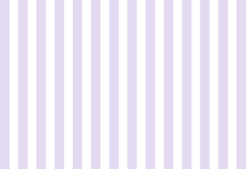 soft-color vintage pastel abstract background with colored vertical stripes (shades of purple color), illustration, copy space